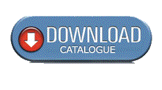 Download the Wheelchairman Catalogue